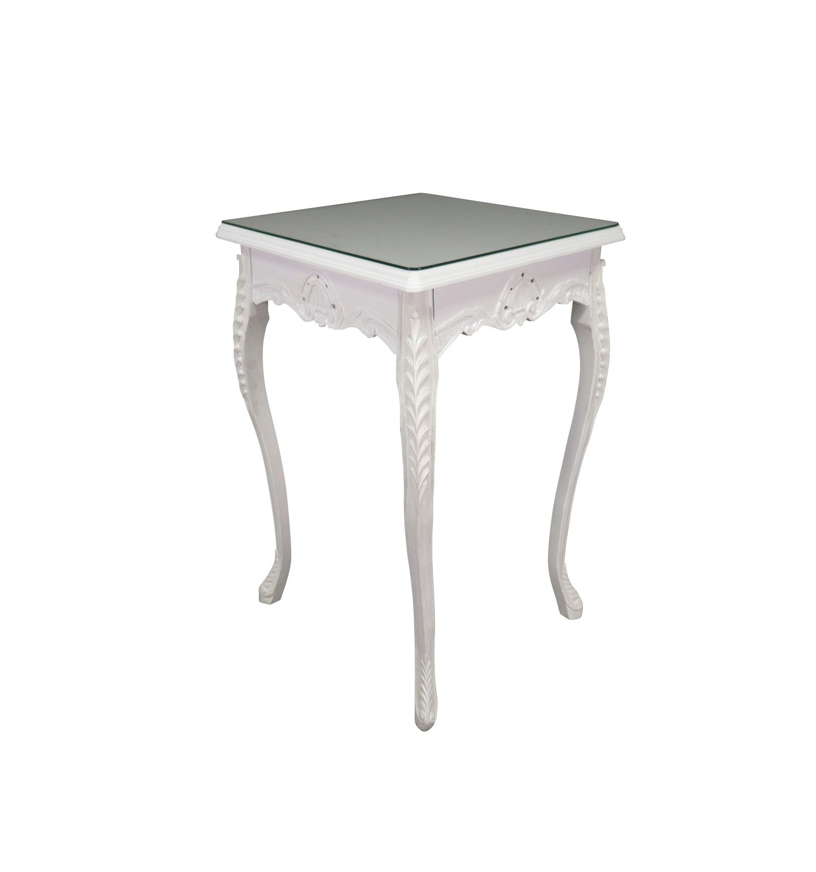 Htdeco - Table haute originale ...