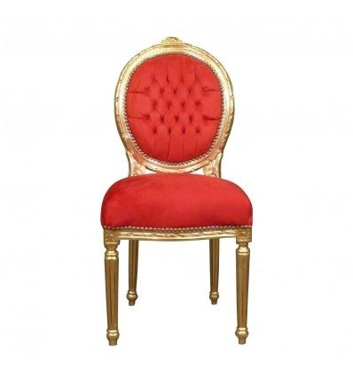 Louis XVI Stuhl
