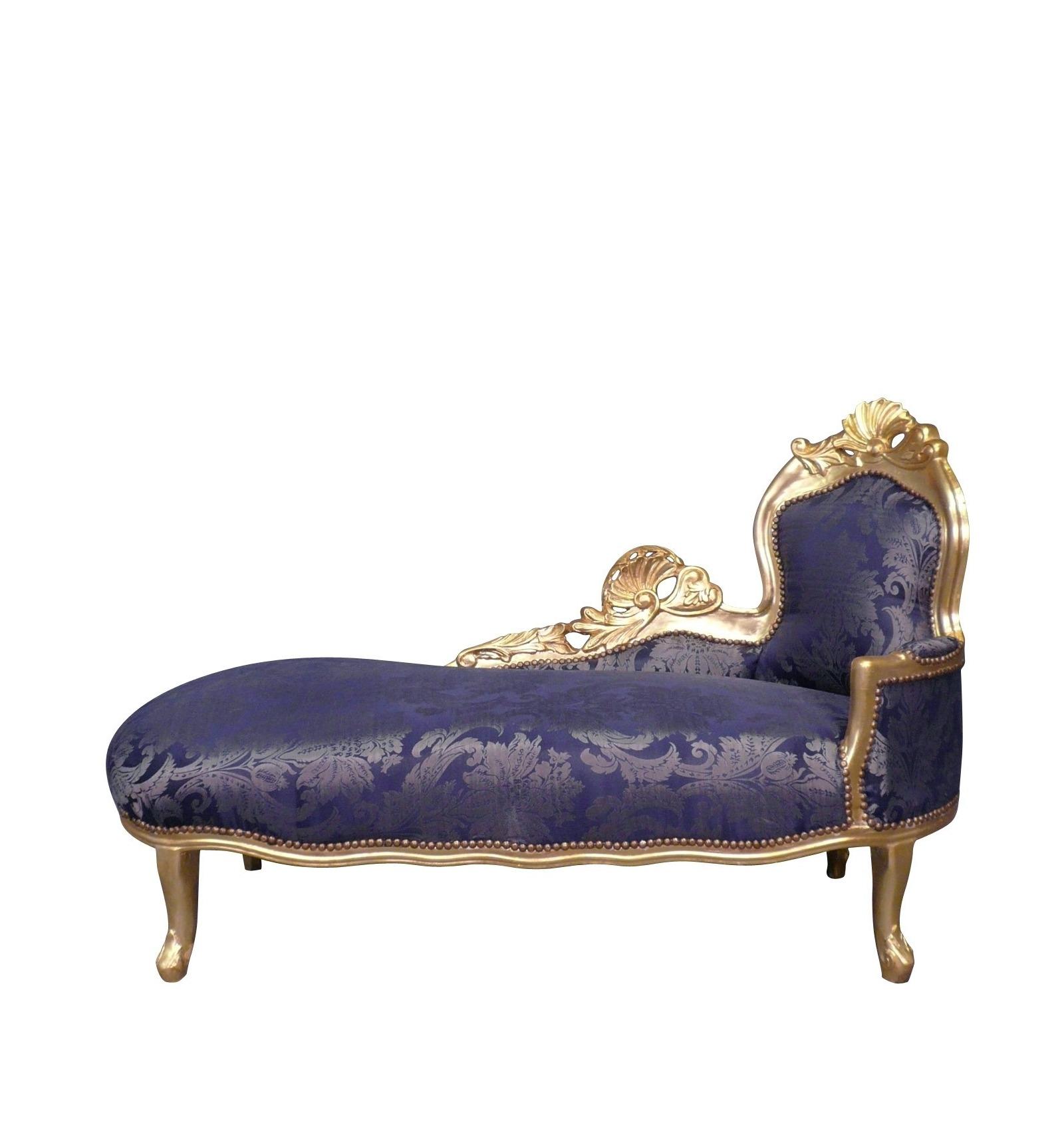 m ridienne baroque. Black Bedroom Furniture Sets. Home Design Ideas
