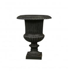Vasque - Medici Medici Vase - H: 37 CM