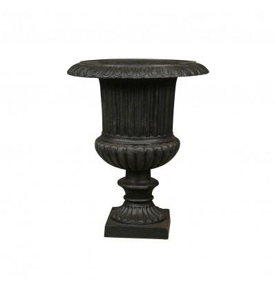 Vasque - Medici Medici Vase - H: 37 CM - Medici Vases -