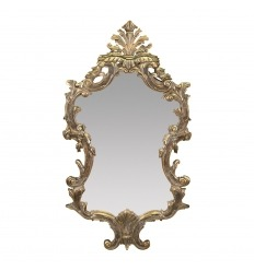 Specchio barocco Luigi XVI