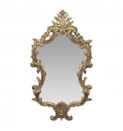 Barockspiegel Louis XVI-Spiegelmöbel -