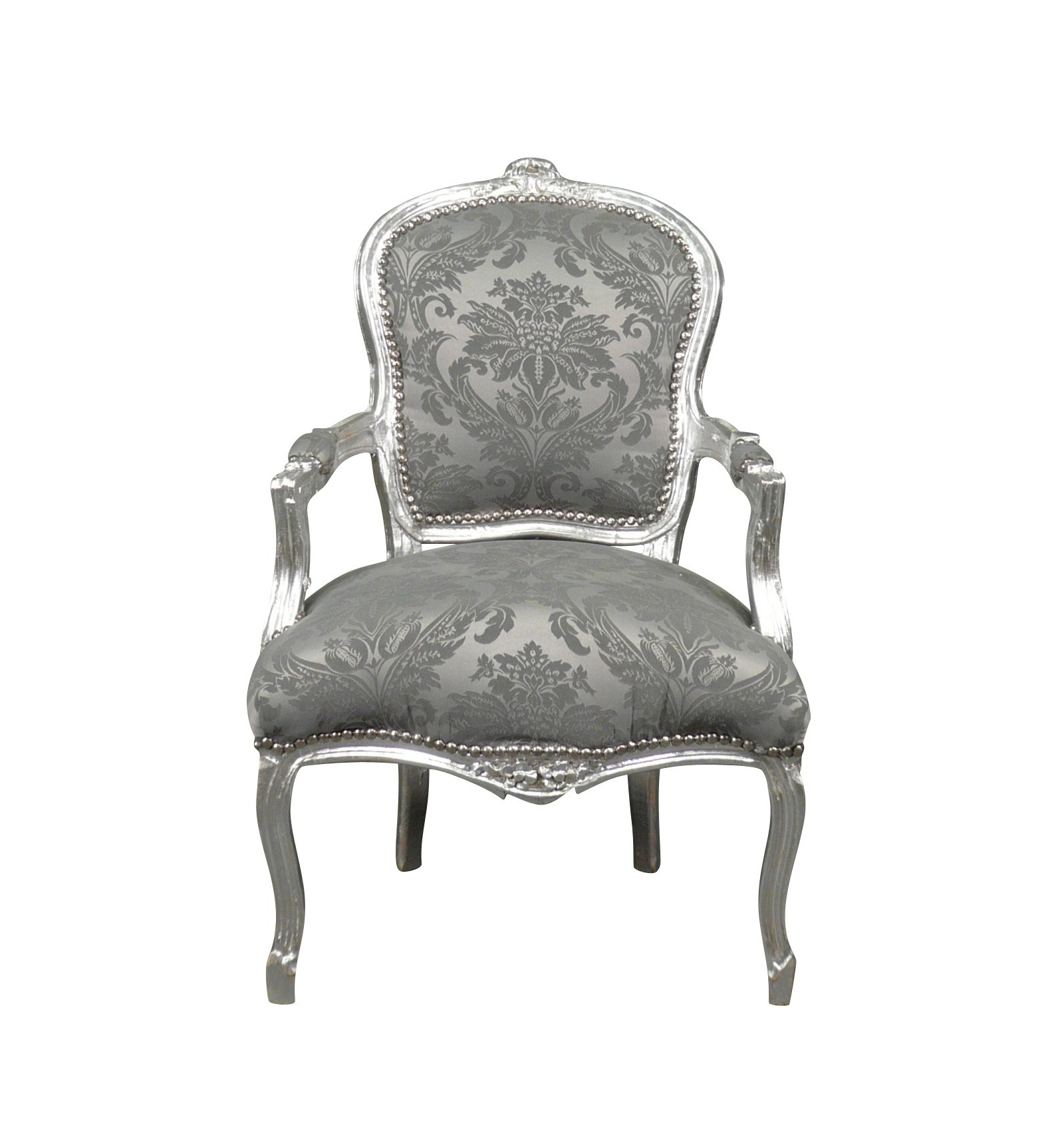 louis xv armchair. Black Bedroom Furniture Sets. Home Design Ideas