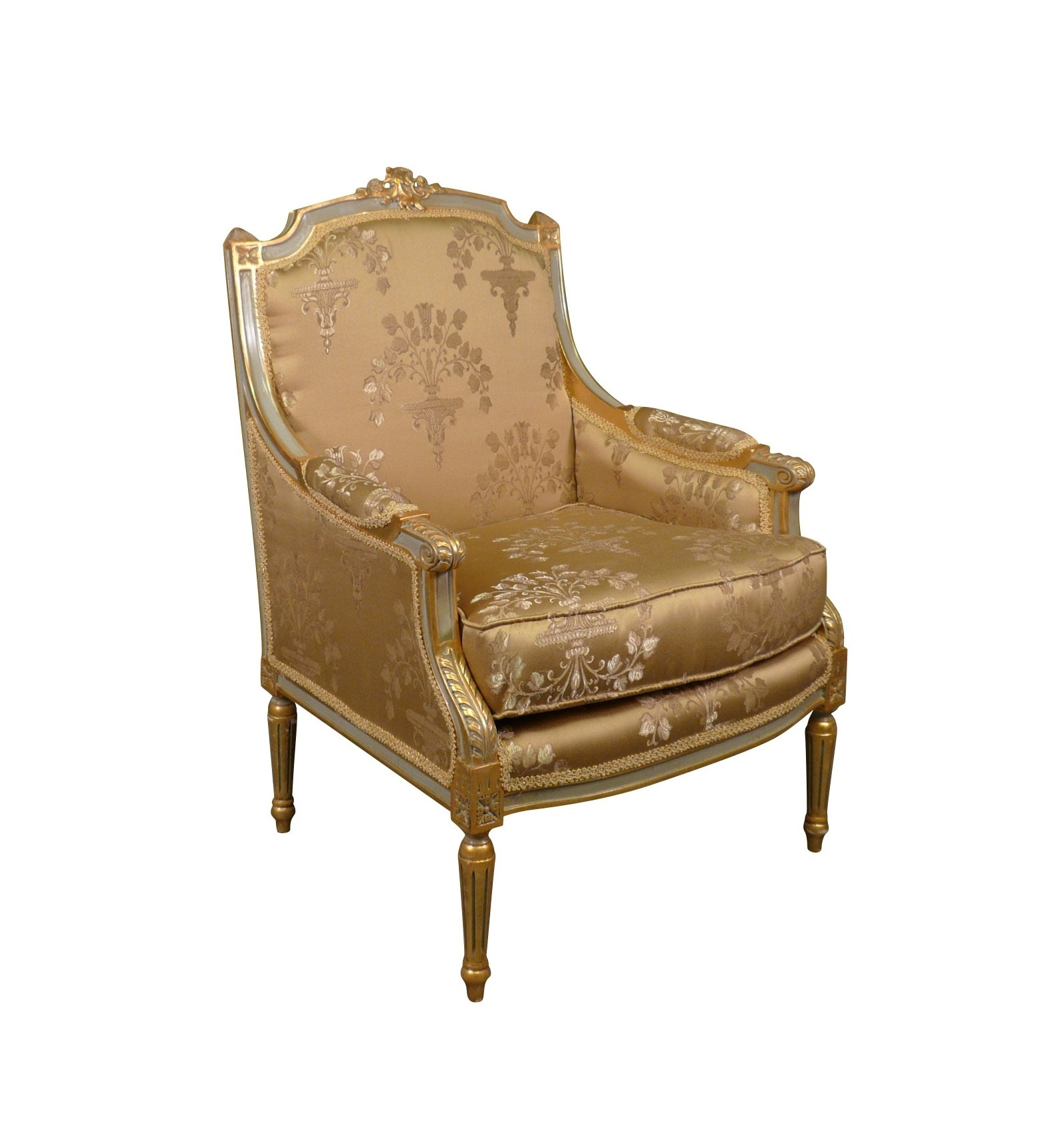 berg re louis xvi. Black Bedroom Furniture Sets. Home Design Ideas