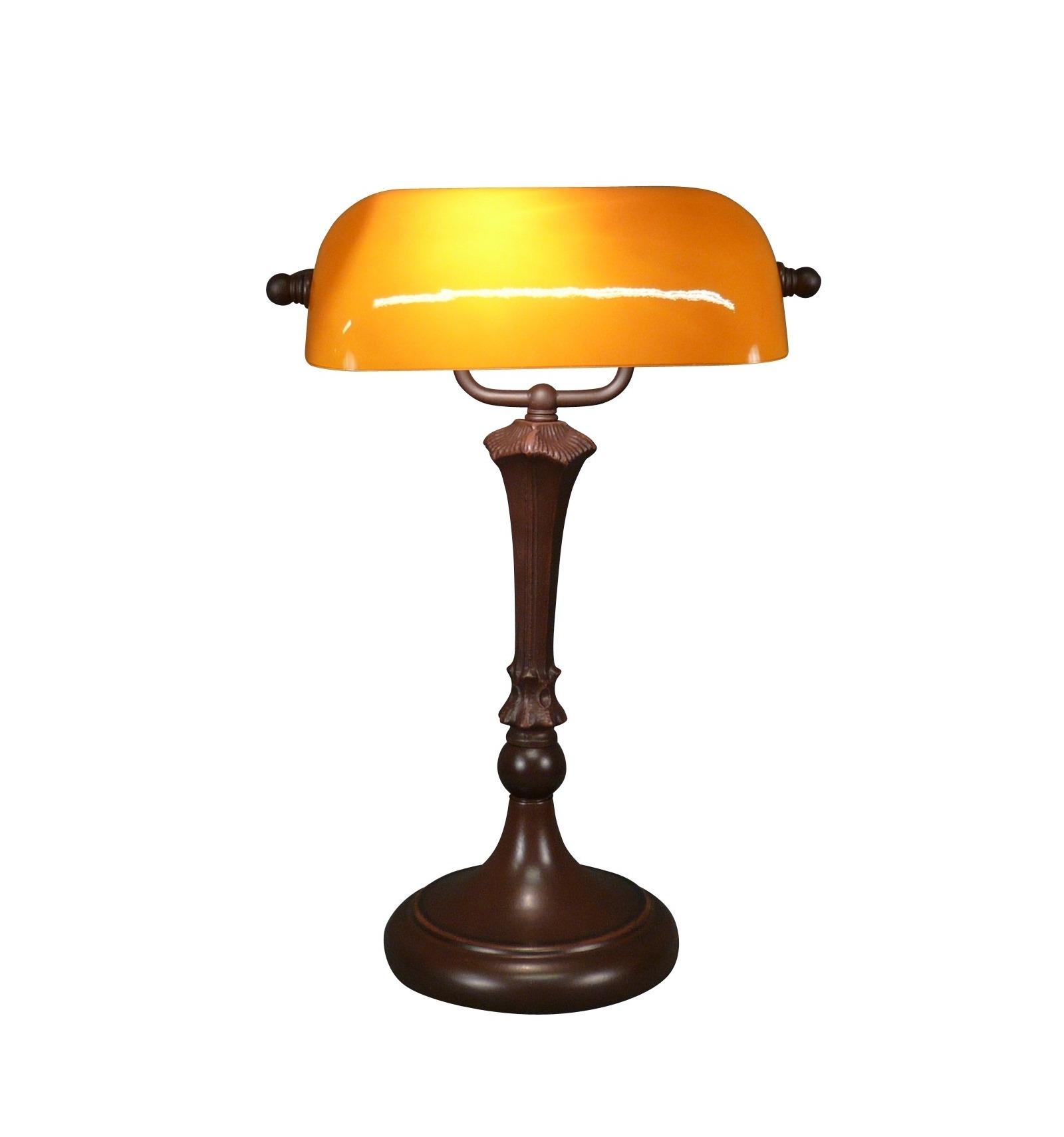 Lampada da tavolo in stile tiffany lampade de scrivania - Lampade tiffany da tavolo ...