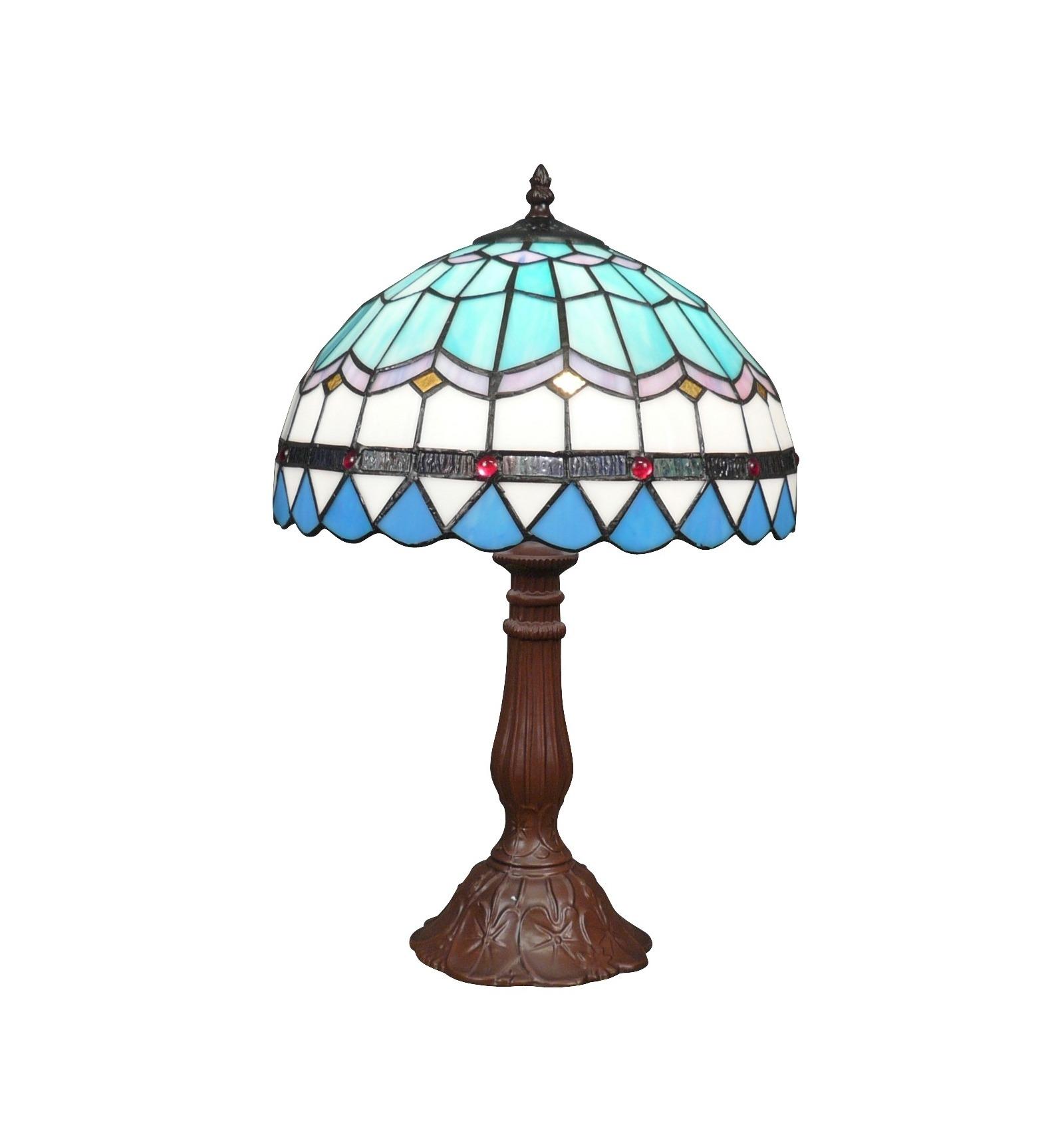 tiffany lamps medium. Black Bedroom Furniture Sets. Home Design Ideas