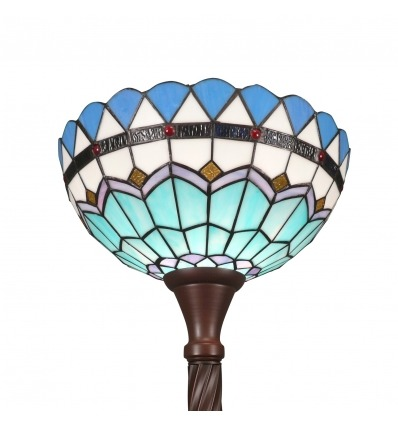 https://htdeco.fr/4305-thickbox_default/lampadaire-tiffany.jpg