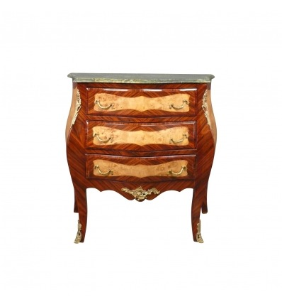 https://htdeco.fr/4496-thickbox_default/commode-louis-xv.jpg