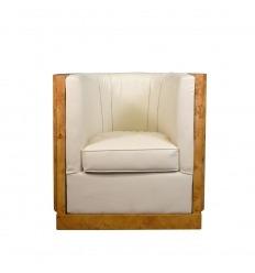 Chair Deco