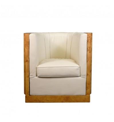 Art deco - art déco sedie - mobili art deco sedia -