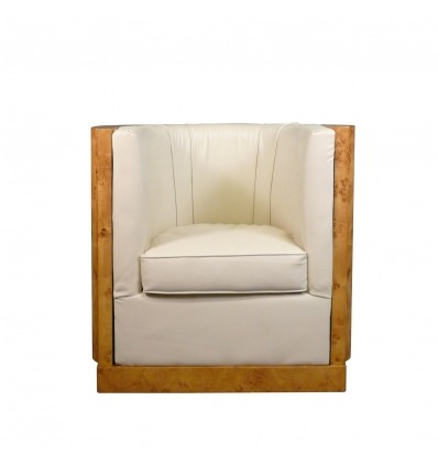 Art deco - sillas art decó - muebles art decó silla -