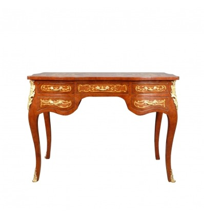 Louis XV - Reproductions of Louis XV Office Office -