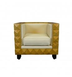 Krzesło Deco