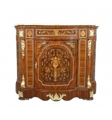 Louis XVI sideboard model Versailles