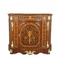 Louis XVI Sideboard Modell Versailles