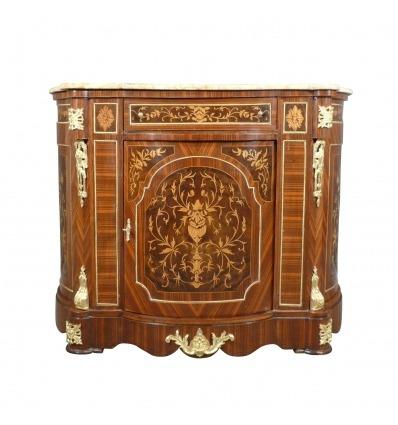 Louis XVI Sideboard Modell Versailles - Büfett