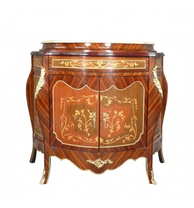 https://htdeco.fr/4627-thickbox_default/buffet-louis-xv.jpg