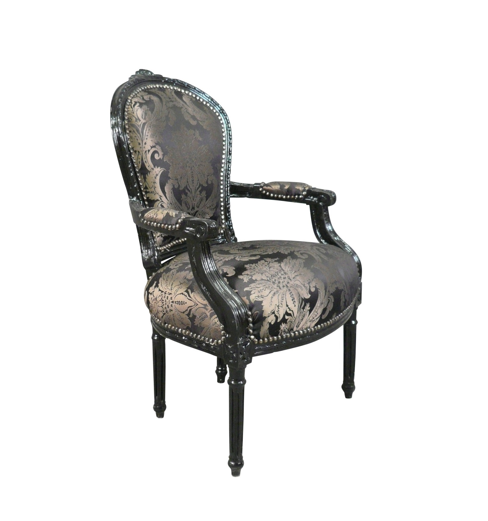 louis xvi chair. Black Bedroom Furniture Sets. Home Design Ideas