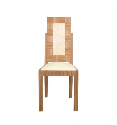 Deco židle - Židle art deco