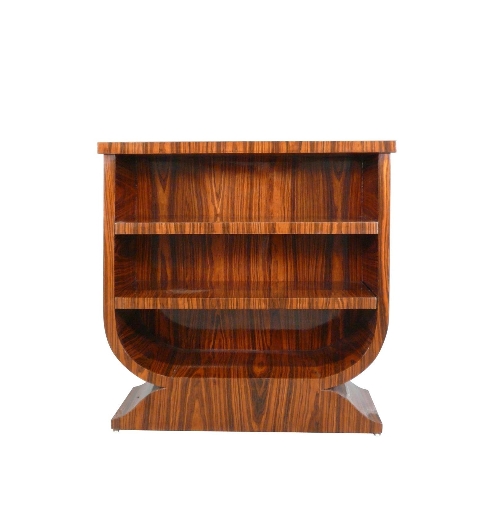 meuble art d co tv. Black Bedroom Furniture Sets. Home Design Ideas