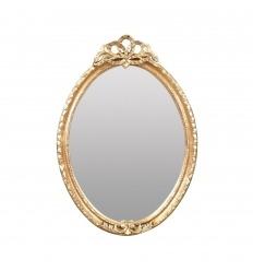Spegel Ludvig XVI