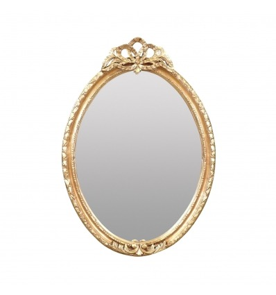 Mirror Louis XVI-peilit-Barokkityyliset kalusteet -
