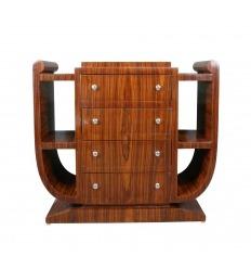 Dresser Art Deco