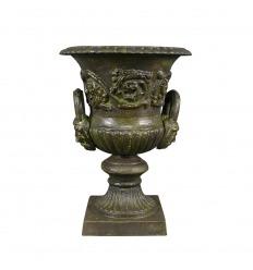 Medici vase with 38 cm handle