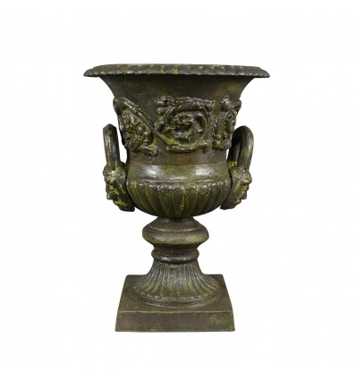 Vase handle 38 cm - Medici vase without base -