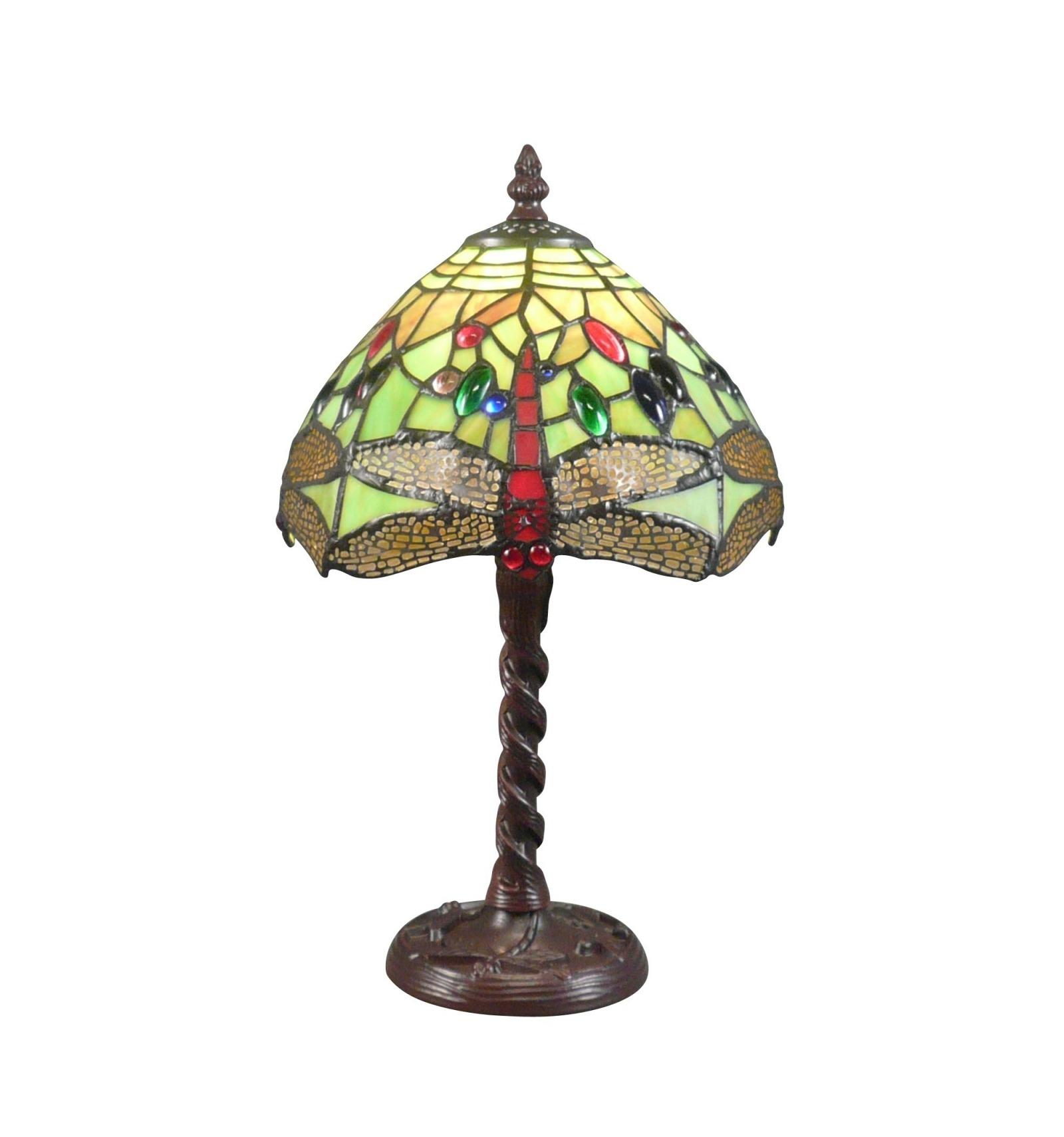 Lampe Baroque Lampe Baroque Chevet Blanc Baroque Chevet