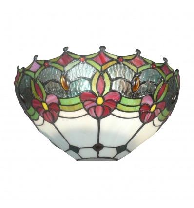 Applique-Tiffany-estilo-1930