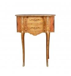 Louis XV Nachttisch