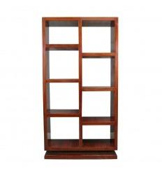 Large art deco shelf