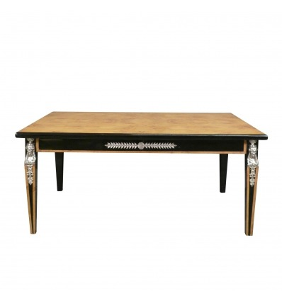 Empire coffee table - Table -