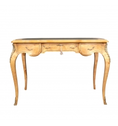 Louis XV Clovis desk