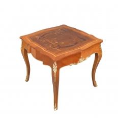 Tavolo da caffè Louis XV