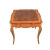 Table basse Louis XV - Tabella -