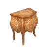 Commode-louis-xv-en-acajou-blond
