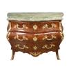 Louis XV råvara-billiga möbler i Ludvig XV stil -