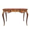 Louis XV desk Toulouse - Louis XV cheap furniture -