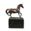 Brons Beeld paard