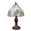 Lampada Tiffany