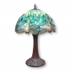 Lampe de table Tiffany Montpellier