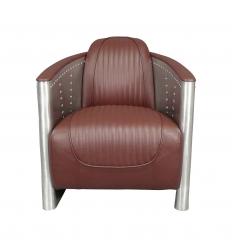 Авиатор сигарный стул
