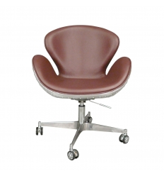 Aviator office chair