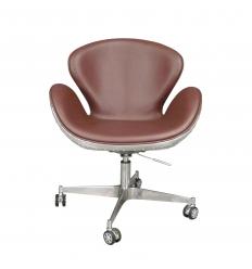 Kancelářská židle Letec