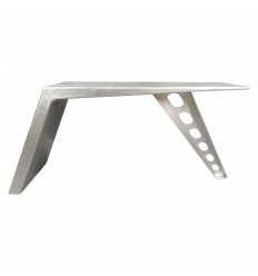 Skrivbord i Flygare-stil