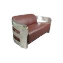 Design letec židle