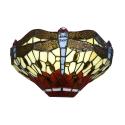 Tiffany fali lampa szeged